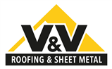V AND V ROOFING AND SHEET METAL LLC