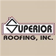 Superior Roofing Inc.