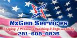 NxGen Services
