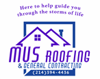MUS Roofing & General Contracting, Inc.
