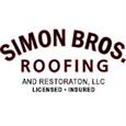 Simon Bros. Roofing