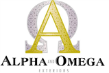 Alpha and Omega Exteriors, LLC
