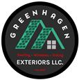 Greenhagen Exteriors Llc