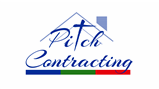 Pitch Contracting, LLC