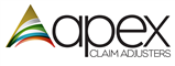 Apex Claim Adjusters LLC