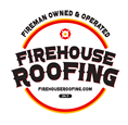 Firehouse Roofing, Inc.
