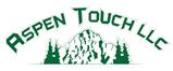 Aspen Touch, LLC
