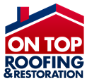 On Top Roofing & Restoration