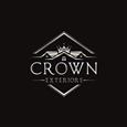 Crown Exteriors Inc.