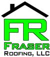 Fraser Roofing LLC