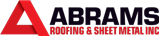 Abrams Roofing & Sheet Metal