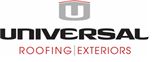 Universal Roofing and Exteriors