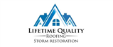 Lifetime Quality Roofing and Storm Restoration, LLC.