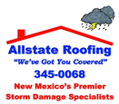 Allstate Roofing, LLC