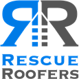 Rescue Roofers LLC