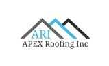 ARI APEX Roofing Inc