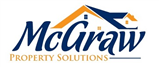 McGraw Property Solutions