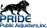 Pride Public Adjusters, Inc.