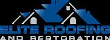 Elite Roofing and Restoration