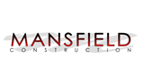 Mansfield Roofing & Exteriors, LLC