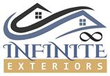 Infinite Exteriors