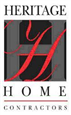 Heritage Home Contractors of IL  (HHC OF IL)