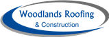 Woodlands Roofing & Construction
