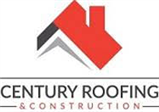Century Roofing and Construction