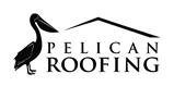 Pelican Roofing