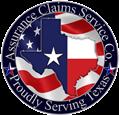 Assurance Claims Service Co.