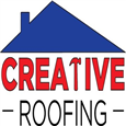Creative Roofing CFL