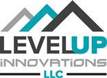 Level Up Innovations LLC.