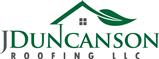 J Duncanson Roofing LLC