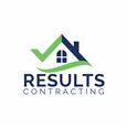 Results Contracting