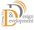 Design & Development Group