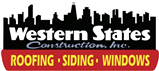 Western States Construction, Inc.