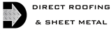 Direct Roofing & Sheet Metal