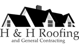 H&H Roofing and General Contracting LLC