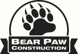 Bear Paw Construction & Roofing