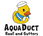 AquaDuct Roof & Gutters