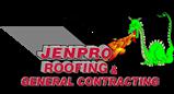 JenPro Roofing & General Contracting