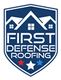 First Defense Roofing