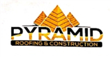 Pyramid Roofing & Construction