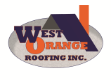 West Orange Roofing Inc.
