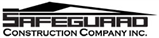 Safeguard Construction Company, Inc.
