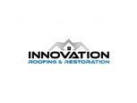 innovation roofing & restorations