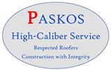 Paskos High-Caliber Service