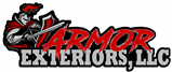 Armor Exteriors LLC