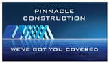 Pinnacle Construction