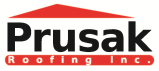 Prusak Construction & Roofing Inc.